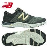 ニューバランス new balanceウォーキングシューズ レディースWX711CH2