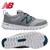 ニューバランス new balanceウォーキングシューズ レディースWL315HA