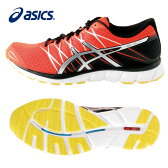 アシックス asicsランニングシューズ メンズGEL ALLTY ゲルオルティーTJG16D 0993マラソンシューズ ジョギング ランシュー クッション重視