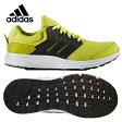 アディダス adidasランニングシューズ メンズGalaxy ギャラクシー 3KDV76 AQ6542マラソンシューズ ジョギング ランシュー クッション重視