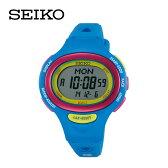 セイコー SEIKOランニング 腕時計スーパーランナーズ スモールSTBF023