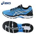 アシックス asicsランニングシューズ メンズGT-2000 NEW YORK 5GT2000ニューヨーク5TJG946 4101マラソンシューズ ジョギング ランシュー クッション重視
