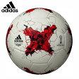 アディダス adidasサッカーボール4号球 小学校用 ジュニアクラサバ キッズAF4200検定球