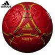 アディダス adidasサッカーボール4号球 小学校用 ジュニアタンゴ12 クラブプロAF4829RG検定球