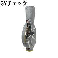 マンシングMunsingwearゴルフレディース8.5型キャディバッグLQ1179