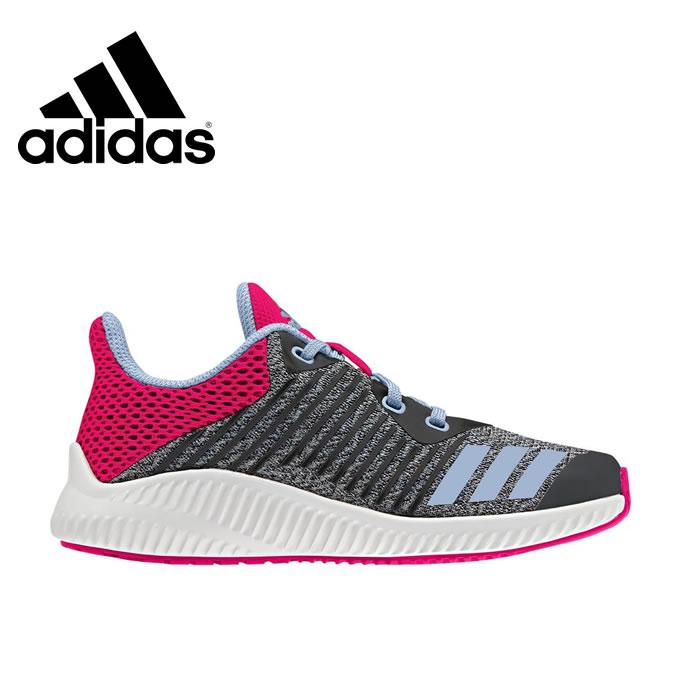 adidas スニーカー 女の子