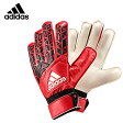 アディダス adidas サッカー キーパー グローブACE トレーニングBPG82 AZ3683