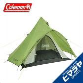 コールマン Coleman テント 小型テント エクスカーションティピー/210 2000031573