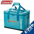 コールマン Coleman ソフトクーラー アルティメイトアイスクーラー2 /25L 2000027239