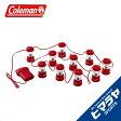 コールマン Coleman LEDランタン LEDストリングライト2 2000031280