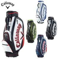 キャロウェイCallawayゴルフキャディバッグスポーツSport17JM