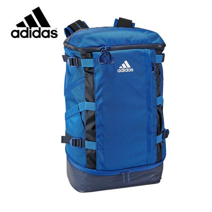 アディダス adidas バックパック OPS バックパック 30 MKS60 BQ1126