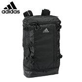 アディダス adidas バックパック OPS バックパック 30 MKS60 BQ1129
