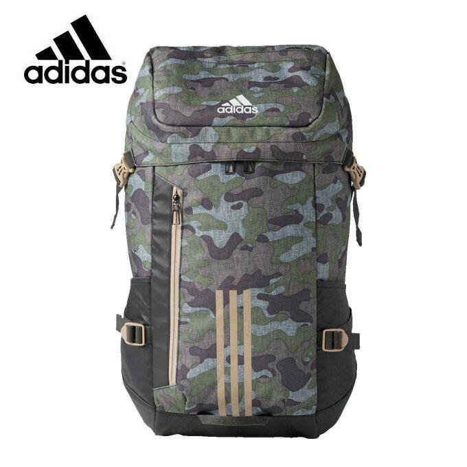 アディダス ( adidas ) スポーツ アクセサリー リュックサックEPS バックパック 40 DMD04 アディダスリュックサック