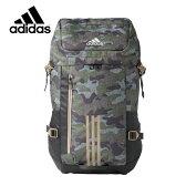 アディダス adidas バックパック EPS バックパック 40 DMD04