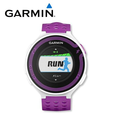 ガーミン GARMIN ランニング 腕時計 ...