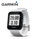 ガーミン GARMINランニング 腕時計ForeAthlete 35Jフォアアスリート168941