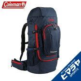 コールマン Coleman バックパック パワーローダー43 POWERLOADER43