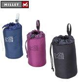 ミレー MILLET ボトルケース ボトルホルダー 1000ML MIS0555