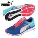 プーマ PUMA ランニングシューズ メンズスピードライト190217-01...