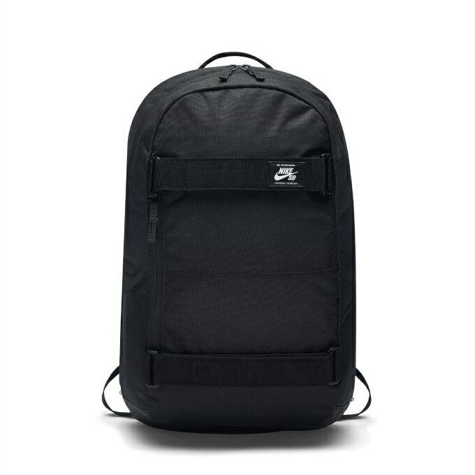 スポーツバッグ, バックパック・リュック  226 9:59 SB BA5305 NIKE