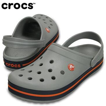 クロックス サンダル メンズ crocband clog クロックバンド 11016 crocs