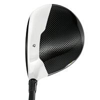 テーラーメイドTaylorMadeゴルフクラブ単品メンズドライバーM1460DRIVER