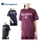 チャンピオン Champion バスケットボール レディース プラクティスTシャツ CW-KB320