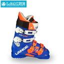 ラング LANGE スキーブーツ メンズ レディース RS ...