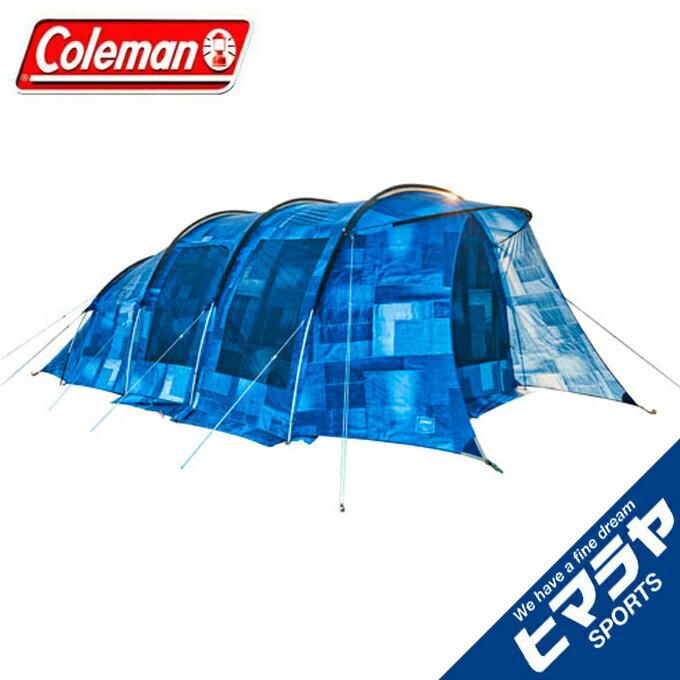 テント・タープ, テント  2 IL2LDX 2000032597 Coleman