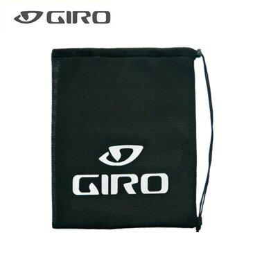 【8,000円以上でクーポン利用可能 12/28 20:00〜1/6 23:59】 ジロ GIRO スキー・スノーボード ケース ヘルメットバッグ HELMET BAG