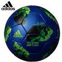 アディダス サッカーボール 5号球 検定球 テルスター ワールドカップ2018 グライダー AF53 ...