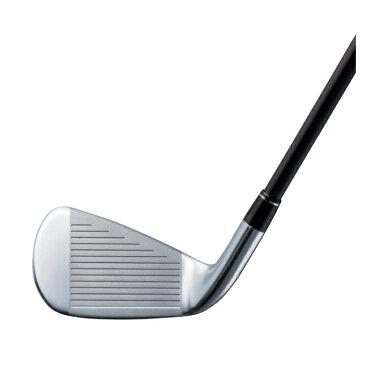 ヨネックス YONEX ゴルフクラブ メンズ アイアンセット 5本組 EZONE GT Iron