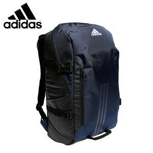 d6ce9540f962 価格.com - アディダス EPS バックパック 30 DMD05 (スポーツバッグ ...