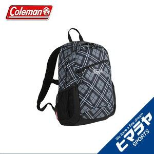 4fb93afc530b 価格.com - コールマン ウォーカー 15 15L (登山用リュック・ザック ...