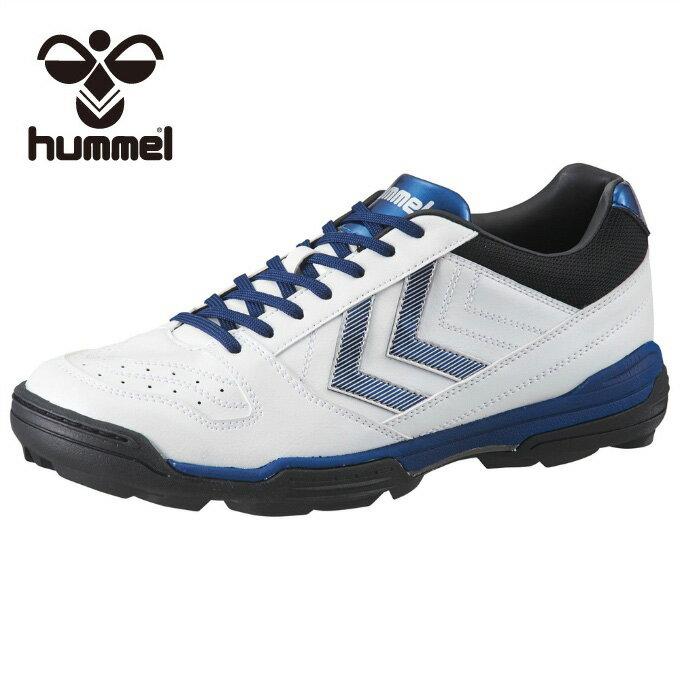 シューズ, メンズシューズ  IV HAS6014 1070 hummel