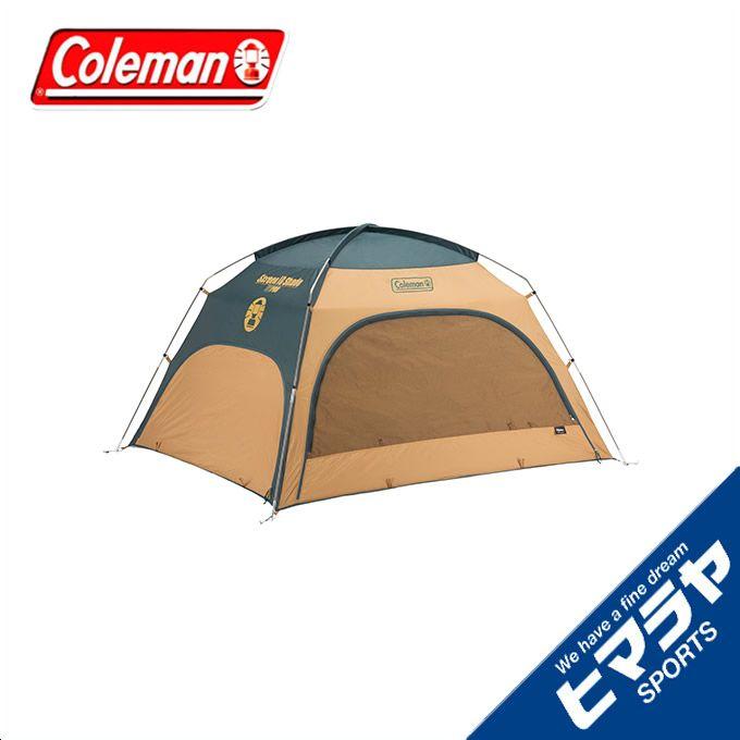 テント・タープ, テント  IG 2000033128 Coleman