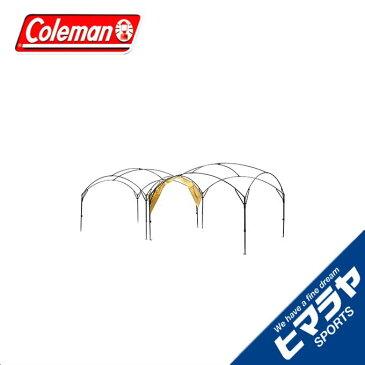 コールマン パーティーシェード専用ジョイントフラップ ジョイントフラップフォーパーティーシェードDX 300 2000033126 Coleman