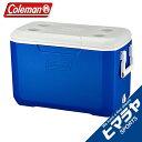 コールマン Coleman クーラーボックス ポリライト48...