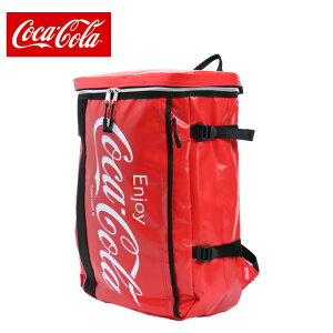 d553ac4ba6dd グッズ コカコーラ|登山用リュック・ザック 通販・価格比較 - 価格.com