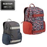 バートン BURTON バックパック Youth Emphasis Pack 136601 FF