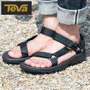 テバ TEVA ストラップサンダル メンズ ハリケーン XL...
