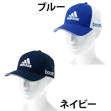 アディダス ゴルフ キャップ メンズ CP ツアーキャップ CCR58 adidas