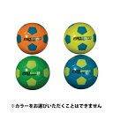 カシマヤ おもちゃ PROプライト ミニボール 60169K6 KASHIMAYA