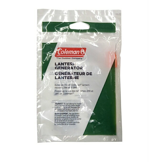 ライト・ランタン, その他  286A288A 3000005403 Coleman