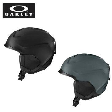 オークリー ヘルメット メンズ レディース モブ3 NEW MOD 3 99474 OAKLEY