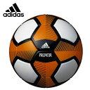 アディダス サッカーボール 5号球 メンズ レディース プレデター グライダー AF5637BKO adidas