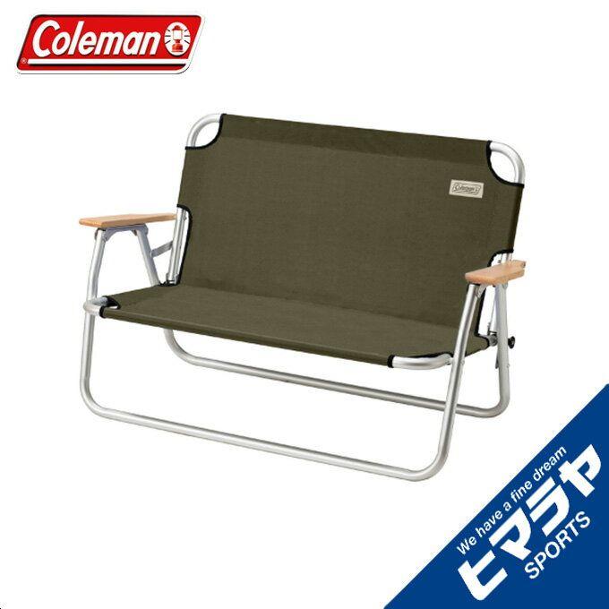 チェア・テーブル・レジャーシート, チェア  2000033807 Coleman