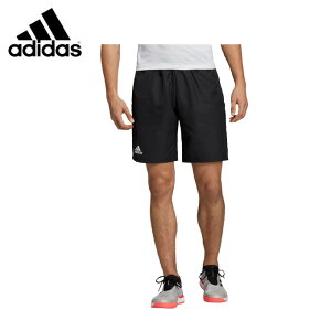 624a2262ac392 価格:1,890円(税込)送料別. 30%OFF スコート アディダス adidas WOMEN BASE SKIRT レディース スカート テニス  ...