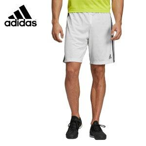 アディダス サッカーウェア ゲームパンツ メンズ TANGO CAGE JQD トレーニングショーツ DT9842 FRV93 adidas